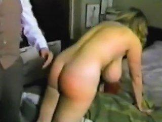 Maid Upstairs Tubepornclassic Com