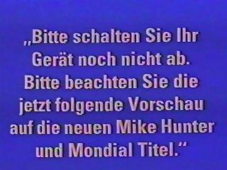 Classic Porn Trailer 06 Moritz Free Hd Porn Db Xhamster