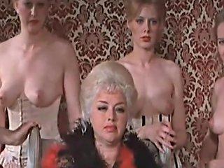 Sue Longhurst Malou Cartwright Nude Part1 1975 Hd Porn 5e