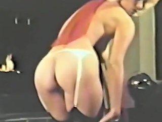Exotic Pornstar In Best Big Tits Cumshots Sex Movie Txxx Com