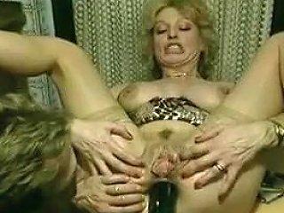 Kinky Vintage Fun 174 Full Movie Tubepornclassic Com