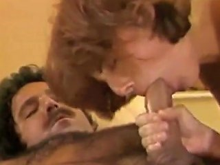 80s Blowjob Handjob Compilation Free Porn 9d Xhamster