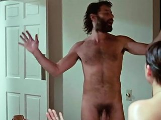 Iconic Porn Scenes 3 Free Dvd Scenes Hd Porn Video 20
