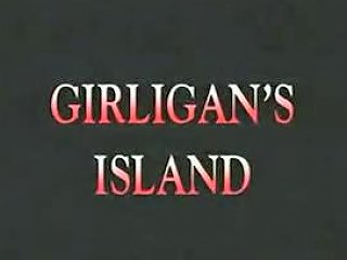 Girligan Island Part 1 By Sabinchen Is Back Tubepornclassic Com