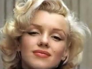 Marilyn Monroe Nude Swim And Last Setting 1962 Tubepornclassic Com