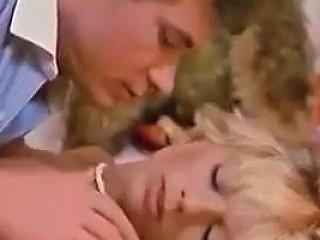 Nurses Of Pleasure 1985 Full Vintage Movie Tubepornclassic Com