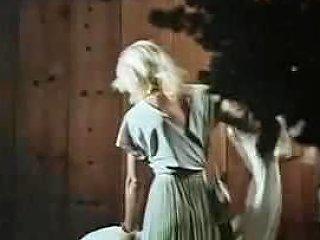 Classicfuckings Free Retro Porn Video 2b Xhamster