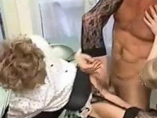 Rocco Fucks Two French Porn Tarts Free Porn 5b Xhamster