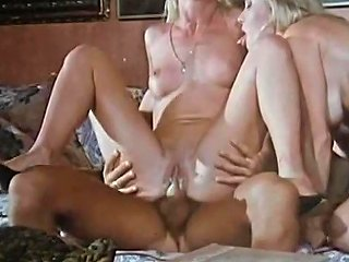 The Land Of The Lady Free Pornhub New Hd Porn Video 28