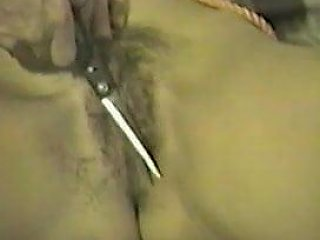 Japanese Vintage Free Free Mobile Japanese Porn Video 88