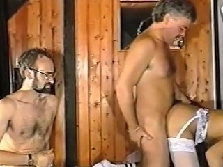 Sperma Ab 3 Hot Power Shower Tubepornclassic Com