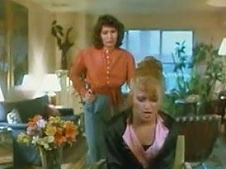 Roommates 1981 Free Vintage Porn Video A5 Xhamster
