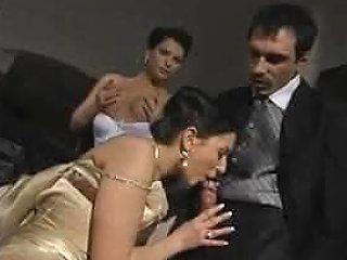 Lingerie Classic Charm1 Free Xnxx Classic Porn Video 6c