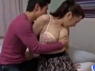 Lovely Relationship With Japanese Milf Porn 5b Xhamster