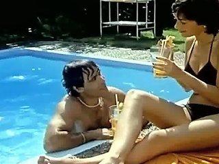 Les Perversions D Un Couple Marie 1983 Porn Ec Xhamster