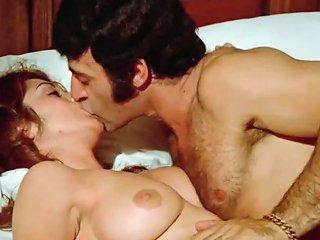 Margie Lanier Rene Bond Nude 1974 Free Porn 9e Xhamster