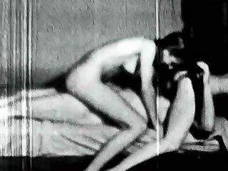 Vintage 8mm Amateur Home Movie 6 Free Porn 0f Xhamster