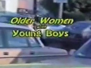 Older Women With Young Boys Complete Part1 Tubepornclassic Com