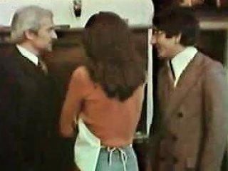 Les Deux Gouines 1975 Full Movie Free Porn 88 Xhamster