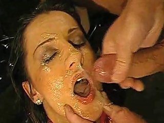 Shower The Women Part 1 Free Women View Porn 72 Xhamster
