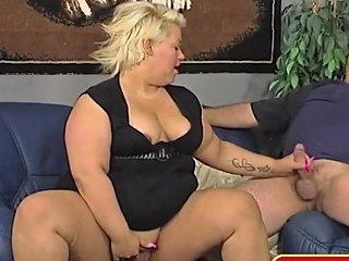 Strassenflirts Hellblond Und Voll Fett Porn C1 Xhamster