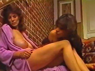 Big Tit Superstars Kay Parker Collection Tubepornclassic Com