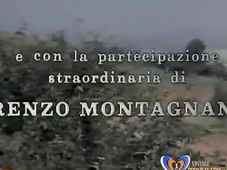 La Nuora Giovane 1975 Italy Vintage Movie Intro Porn 3a