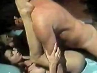 Exotic Clip Vintage Movie With Nina Hartley And Thomas Paine Tubepornclassic Com