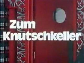 Vintage 70s German Zum Knutschkeller Cc79 Tubepornclassic Com