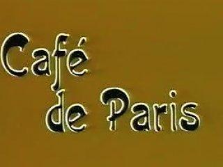 Cafe De Paris Tubepornclassic Com