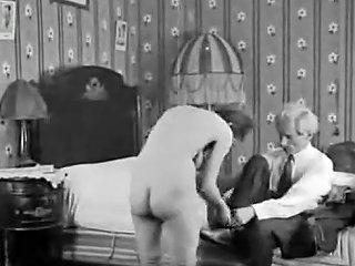 Wow Vintage Reality Porn Tubepornclassic Com