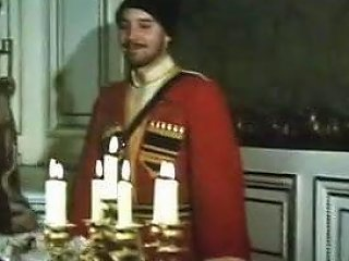 Rasputin 1983 Free Retro Porn Video Fd Xhamster