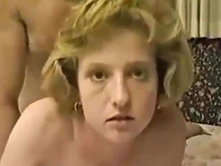 Retro Red Hairy Pussy Fucked Anal Orgasms Free Porn 5e