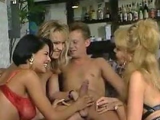 At The Club Free Free At Ixxx Porn Video 4e Xhamster