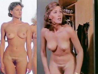 Loretta Persichetti Celebrity Hd Porn Video 66 Xhamster