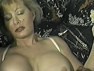 Golden Age Of Porn Kitten Natividad Tubepornclassic Com
