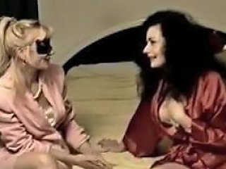 Italian Milf Free New Italian Porn Video 61 Xhamster