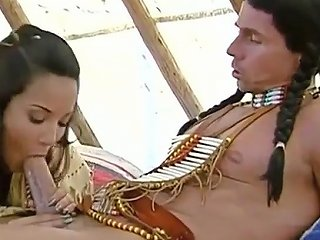 Indian Chief Peter North Free Big Cock Porn Df Xhamster