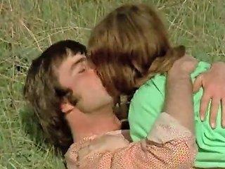 Man Tries To Seduce Teen In Meadow 1970s Vintage Porn F7