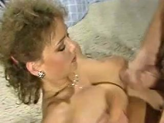 Full Length French Vintage Porn Vid With Pretty Pussies Upornia Com