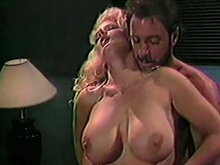 Busty Blonde Beauty Gets Fucked Doggy Style And Then Facialized