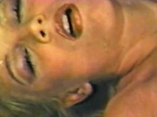 Beaker's Choice 228 Free Retro Porn Video Fe Xhamster