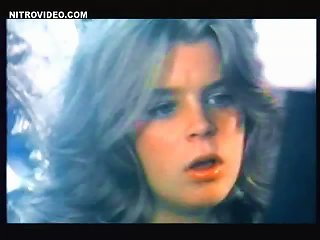 Amazing  By Gorgeous Kristine Debell