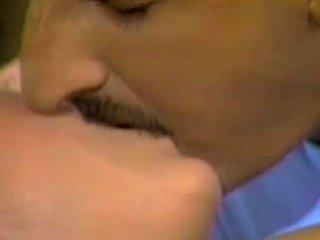 Frankie Leigh Free Vintage Porn Video 5f Xhamster