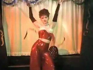 Exotic Retro Sex Movie From The Golden Era Tubepornclassic Com