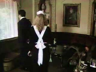Full Movie - Ekstase, Madchen & Millionen ( 1981) Aa