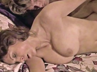 Retro Free Mature Old Young Porn Video 35 Xhamster