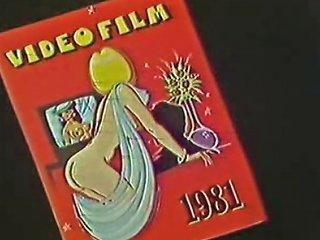 Teenage Climax 413 Porn Videos