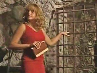 Classic Italian Free Vintage Porn Video 85 Xhamster
