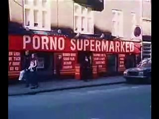 Sex Shop Special
